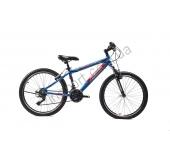Велосипед детский Premier XC 24