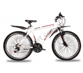 Велосипед Горный Premier Vapor 2.0