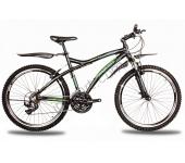 Велосипед Горный Premier Bandit 3.0