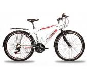 Велосипед городской Premier Texas