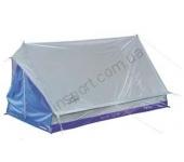 Палатка HouseFit Helgoland