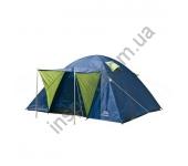 Палатка HouseFit Kiev 4