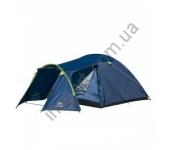 Палатка HouseFit MADRID 3
