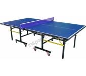 Теннисный стол Stiga Superior Roller 12 мм МДФ