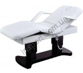 Массажный стол с подогревом KPE-2-2 Day Spa