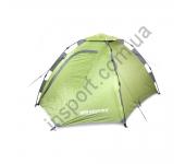 Палатка Touring 2 Easy Click