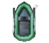 Надувная лодка Ладья ЛО-220-С