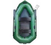 Надувная лодка Ладья ЛО-250-СБ