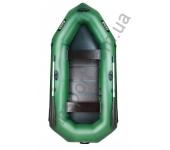 Надувная лодка Ладья ЛО-270-СБ