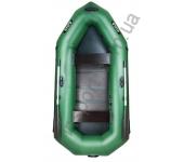 Надувная лодка Ладья ЛО-290-СБ