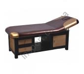 Mассажный стол стационарный КO-8-2