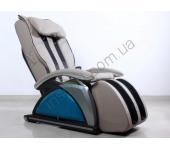 Кресло массажное Life Gear Classic