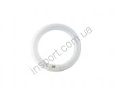 Сменная лампа T4 12W для мод. 8093