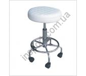 Массажный стульчик СМ-2