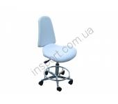 Массажный стульчик СМ-3