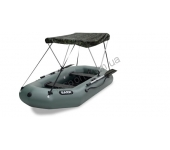 Тент для надувных лодок Bark B-300
