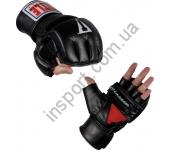 Перчатки для смешанных единоборств TITLE Classic Wristwrap 3016