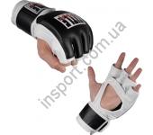 Перчатки для смешанных единоборств TITLE MMA 3038