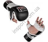 Перчатки для MMA TITLE MMA Striking Gloves 3049