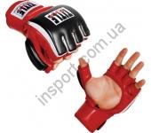 Перчатки для смешанных единоборств TITLE MMA Xtreme Training 3012