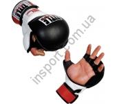 Перчатки для смешанных единоборств TITLE Gel MMA Ultimate 3022