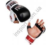 Перчатки для смешанных единоборств TITLE Gel MMA Training 3011