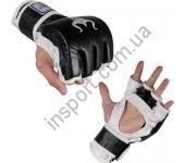 Перчатки для смешанных единоборств, панкратиона Warrior Competition 3021