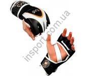 Снарядные перчатки для смешанных единоборств Rival MMA 3050