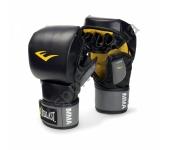 Перчатки для MMA и грепплинга EVERLAST PRO STRIKING 3064