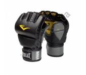 Перчатки для ММА Everlast MMA PRO 3066