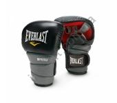 Перчатки для MMA и спаррингов EVERLAST PROTEX2 UNIVERSAL PRO 3069
