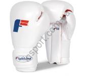 Перчатки для фитбокса/тай-бо Fighting Fit Boxing 2046