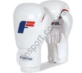 Перчатки для бокса/фитнеса Fighting Fit Aero 2045