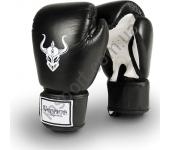 Перчатки для бокса Warrior Boxing 2049