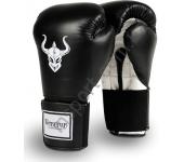 Боксерские перчатки WARRIOR Training/Sparring Gloves 2081