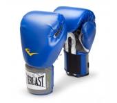 Боксерские перчатки Everlast PRO STYLE 2177