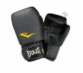 Перчатки для тайского бокса Everlast THAI