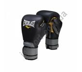 Боксерские перчатки Everlast C3 PRO 2169