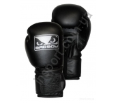 Боксерские перчатки для спаррингов BAD BOY Pro Series 2.0 Classic Sparring Gloves 2189