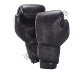 Боксерские перчатки BAD BOY Legacy Boxing Gloves 2187