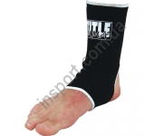 Бандаж для голеностопного сустава TITLE MMA Ankle Supports 5158