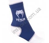 Защита голеностопа Venum