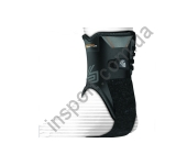 Стабилизатор лодыжки Shock Doctor ANKLE STABILIZER 8692