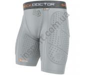Компрессионные шорты Shock Doctor ULTRA MARTIALS ARTS 5229