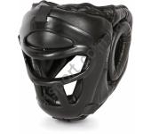 Шлем для единоборств TITLE Universal No-Contact Headgear 5058