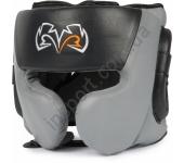 Боксерский шлем Rival Mexican Pro 5202