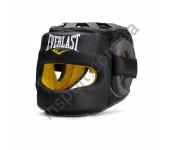 Боксерский шлем Everlast C3 SAFEMAX 5213