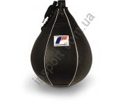 Скоростная груша Fighting Sports Pro i1004