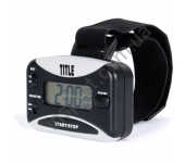 Персональный наручный таймер TITLE Boxing Personal Timer i1115