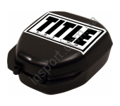 Коробка для хранения капы Title Boxing 5016
